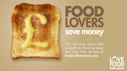 Food Lovers Save Money_landscape