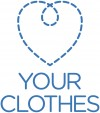 Visit Love Your Clothes