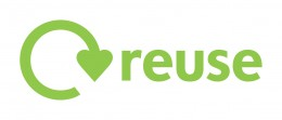 Give re-use a try - check out these ideas!