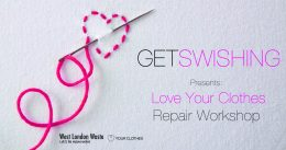 Get Sewing workshop image