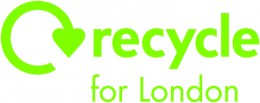 recycle-for-london-swooshes-master-01